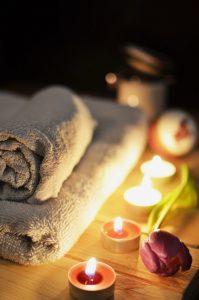 aromatherapy-ayurveda-b-3188 (1)
