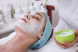 spa, massage, beauty